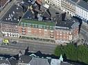 Åboulevard 50, st. tv. + mf./th., 2200 København N