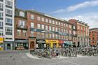 Nørre Voldgade 90-92, 1. + 2., 1358 København K