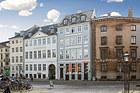Nytorv 19, 2., 1450 København K