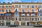 Nordre Frihavnsgade 25, 2100 København Ø