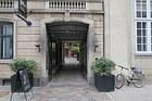 Bredgade 56, st. + 1., 1260 København K