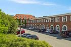 Scandiagade 15, st., 2450 København SV