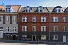 Langelandsgade 112, 8000 Aarhus C