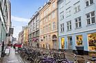 Studiestræde 21, kl., 1455 København K, 1253 København K