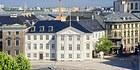 Kongens Nytorv 3-5, 1050 København K