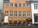 Sankt Annæ Gade 3B, kl., 1416 København K