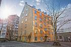 Kronprinsessegade 46E, 1306 København K