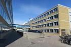 Bygmestervej 10, 3. sal, 2400 København NV