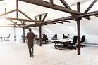 Kochsgade 31D, 2. - Coworking arbejdspladser, 5000 Odense C