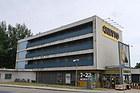 Næsbyhovedvej 3B, lejl. 9, 11, 13 og 15, 5270 Odense N