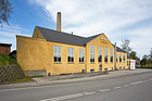 Rugårdsvej 959, 5471 Søndersø