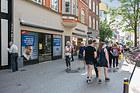 Vestergade 40, st. tv, 5000 Odense C