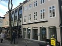 Kongensgade 12, 5000 Odense C