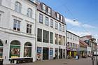 Vestergade 52A, 5000 Odense C