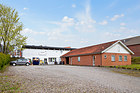 Nydamsvej 8A (Vestergade 37), 5800 Nyborg