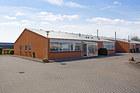 Sivlandvænget 13A, 5260 Odense S