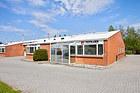 Sivlandvænget 9B, 5260 Odense S