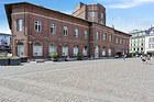 Flakhaven 1, 5000 Odense C