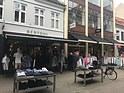 Kongensgade 30C, 5000 Odense C