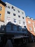 Jernbanegade 16, 2. sal, 5000 Odense C