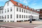 Klostervej 20, lejemål 2.1 og 2.3, 5000 Odense C