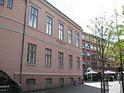 Lille Gråbrødrestræde 1, 2. sal, 5000 Odense C