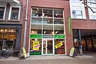 Store Gråbrødrestræde 6, 5000 Odense C
