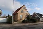 Kielshusvej 8, 5250 Odense SV