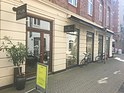 Pogestræde 30, th., 5000 Odense C