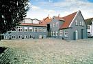 Studsgade 25 og 27, 8000 Aarhus C