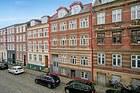 Samsøgade 31, 8000 Aarhus C