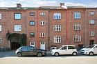 Herluf Trolles Gade 25, 8200 Aarhus N
