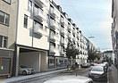 Borggade 6, st. mf., 8000 Aarhus C