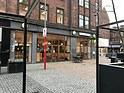 Ryesgade 31, st., 8000 Aarhus C