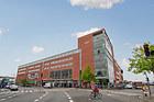John F.Kennedys Plads 1E m.fl. (6. sal), 9000 Aalborg