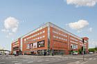 John F.Kennedys Plads 1E m.fl. (2. sal), 9000 Aalborg