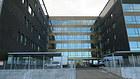 Østre Havnepromenade 26, 2. tv, 9000 Aalborg