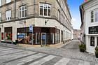Nørregade 23, st., 9000 Aalborg