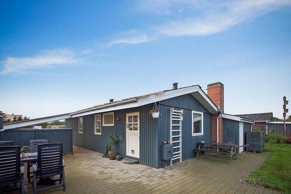 Vigen 8, 9492 Blokhus | Thorkild-Kristensen