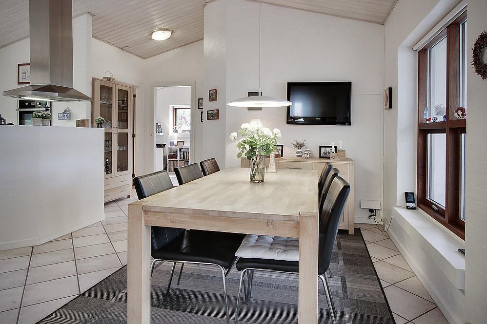 Solbærvej 7, 9492 Blokhus | Thorkild-Kristensen