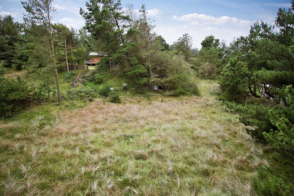 Højmarksvej 35 del 2., Kryle Klit Blokhus - Sommerhusgrund, 9492 Blokhus | Thorkild-Kristensen