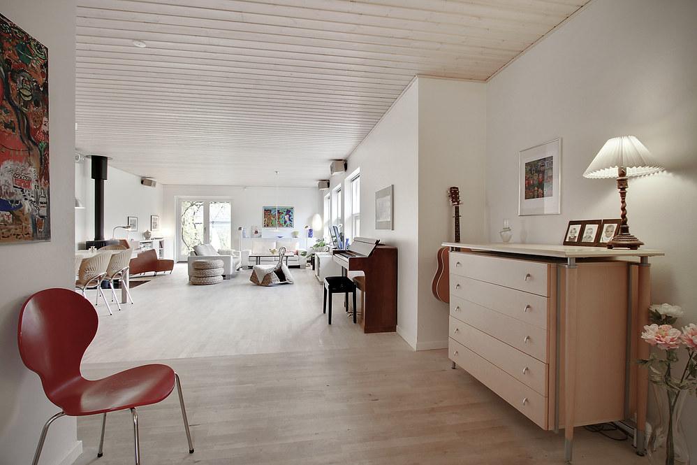 Erasmusvej 4, Hasseris, 9000 Aalborg   Thorkild-Kristensen