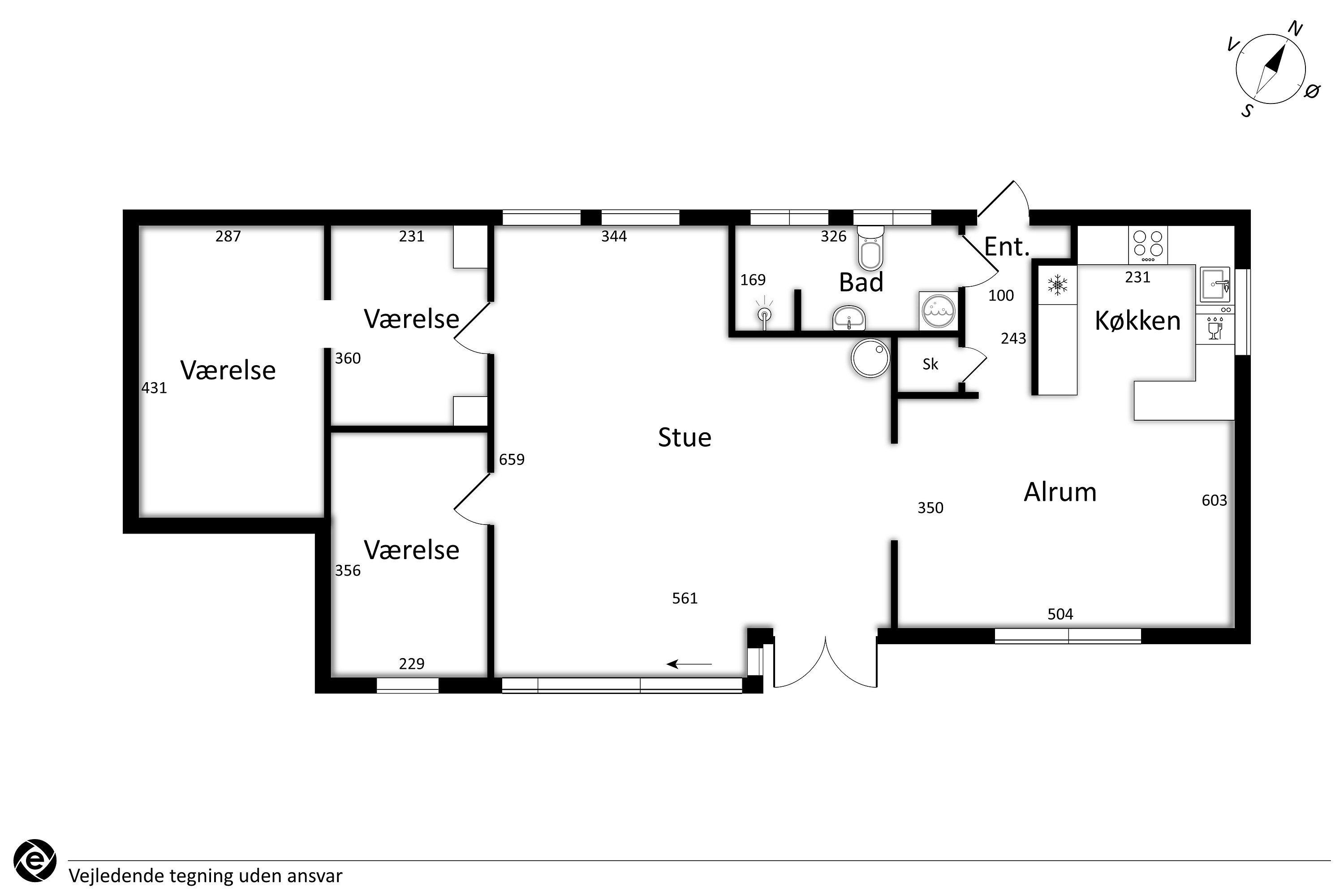 Property Plan