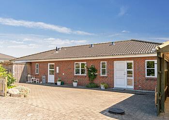 Køb bolig