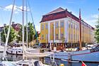 Overgaden Oven Vandet 58A, 1415 København K