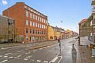 Søborg Hovedgade 57, st., 2860 Søborg