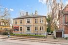Valby Langgade 7B, kld., 2500 Valby