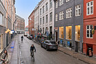 Pilestræde 46, kl., 1112 København K