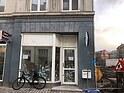 Vesterbrogade 107B, 1620 København V
