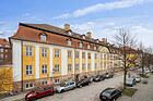 Overgaden Oven Vandet 60B, 3. sal, 1415 København K